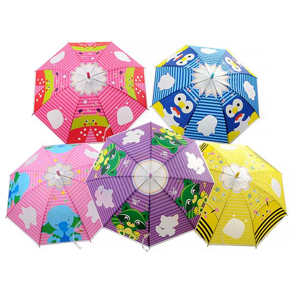 зонты детские оптом